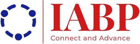 logo-iabp