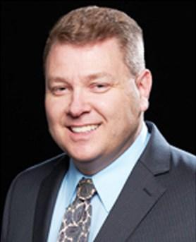 Dr. Michael Kahler